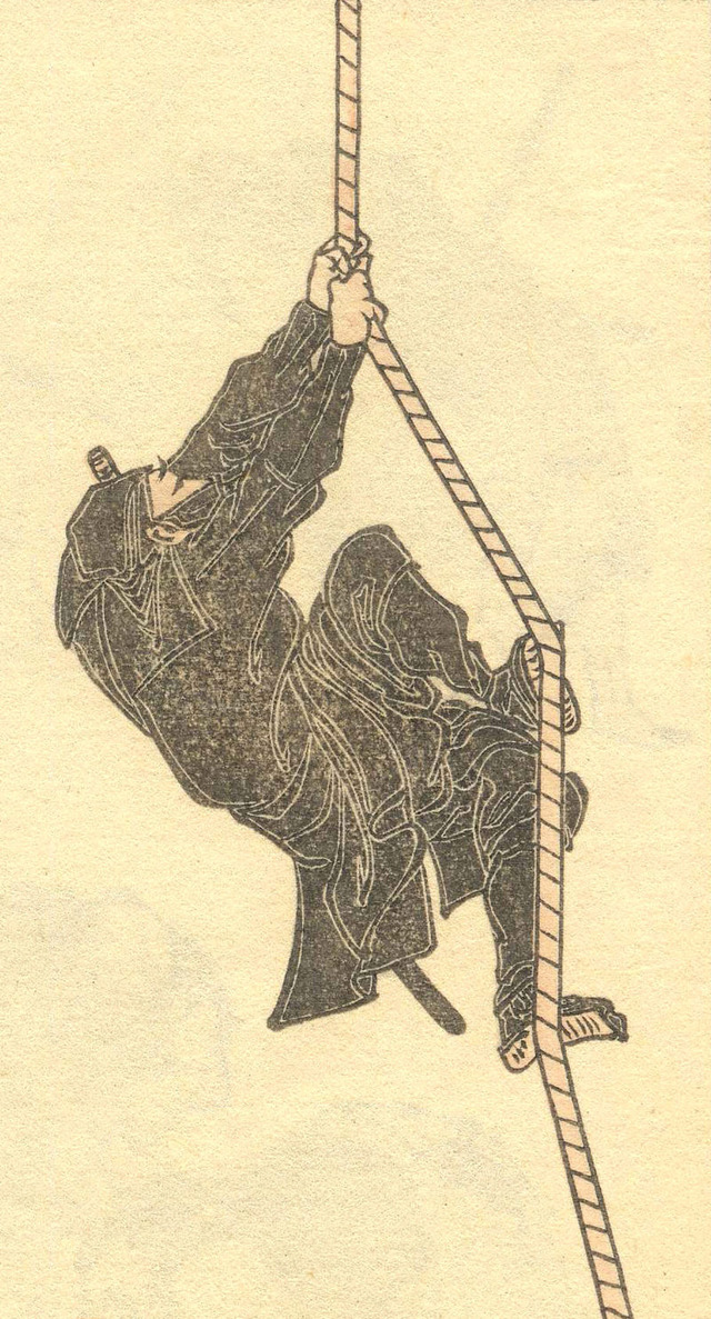 800px-Hokusai-sketches---hokusai-manga-vol6-crop