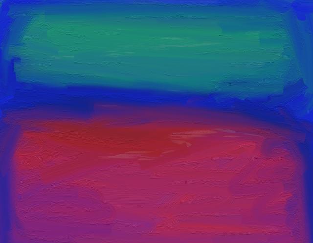 137_11