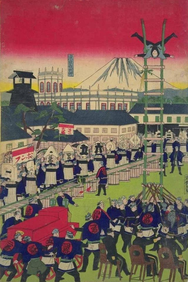 Hiroshige_hikeshi
