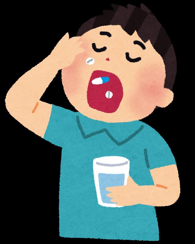 ADHDの薬って一般人が飲むと更に有能になるんか?