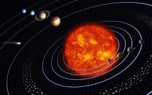 Solar_sys8