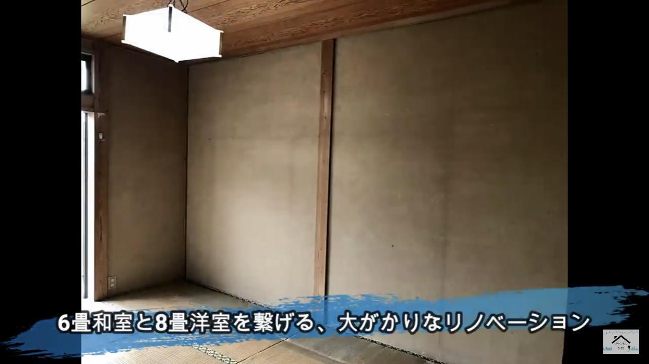 https://livedoor.blogimg.jp/nwknews/imgs/f/d/fd4910f9.jpg