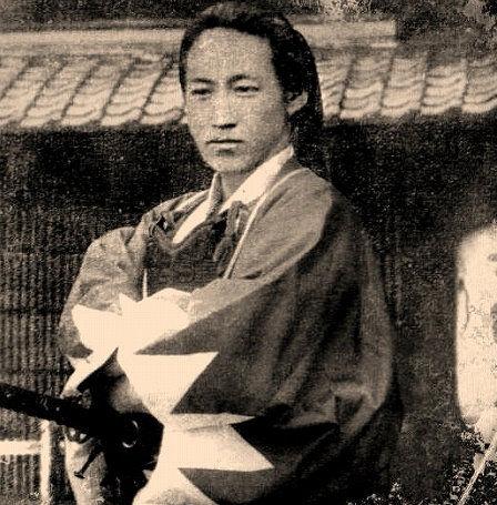 c3de8ad2263b4c 古写真見ると江戸時代の島津家の姫様が可愛かった:哲学ニュースnwk