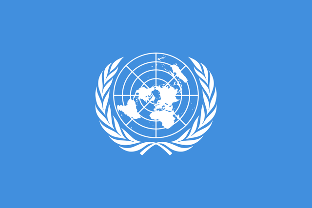 1024px-Flag_of_the_United_Nations.svg