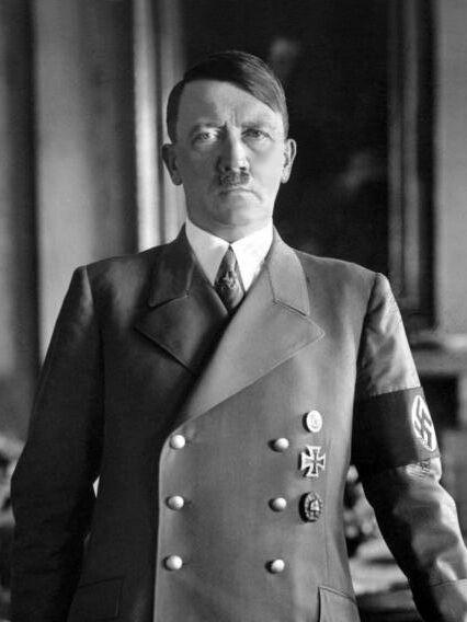 Hitler_portrait_crop