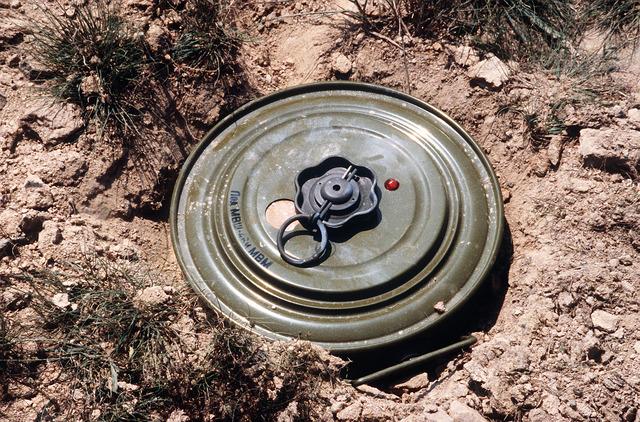 TM-46_AP-mine