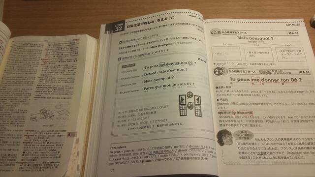 DSC_0002 (4)