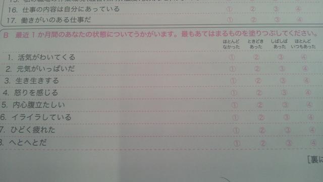 DSC_0003 (6)