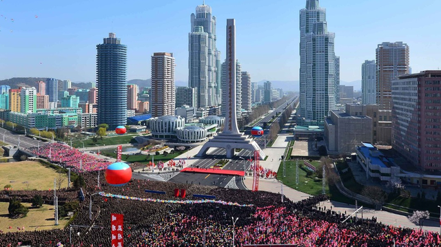 korean-revolution-museum-pyongyang-1