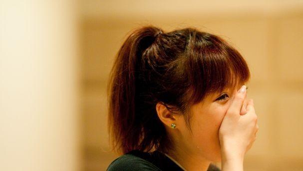 シーケンス・馬場優子