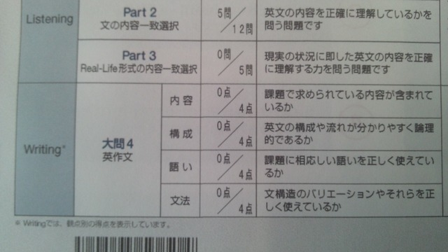 DSC_0016 (2)