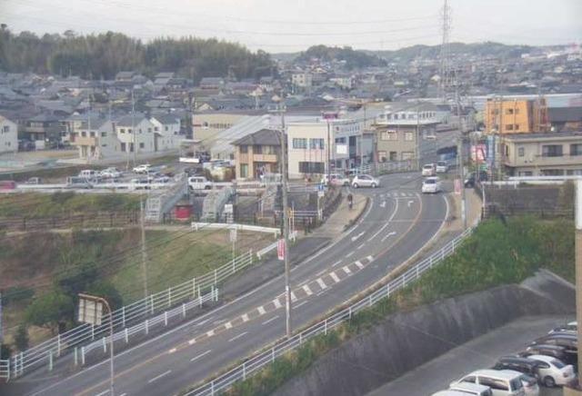cty-tenpakugawa-yjc-680x463