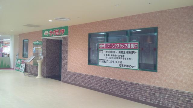 DSC_0005 (4)