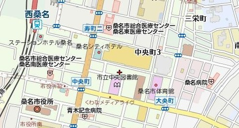 地図 精義