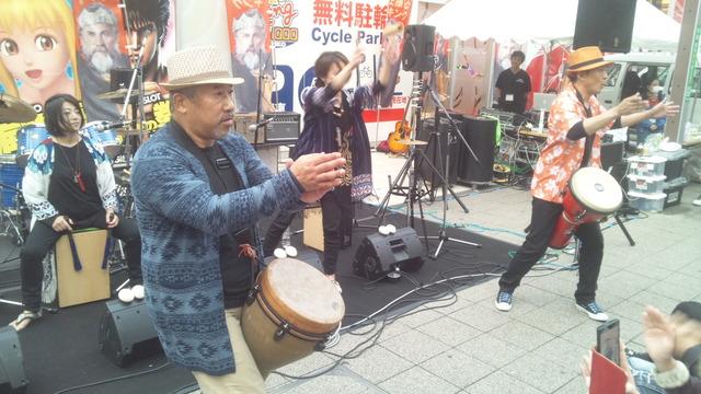 プロデューサー6