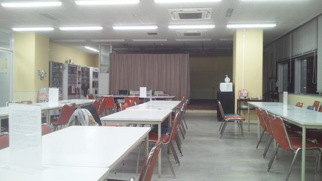 DSC_0006 (6)