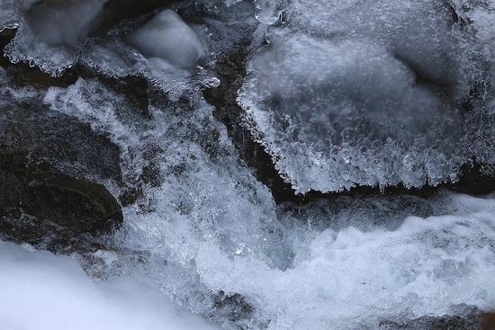 氷の造形6-s