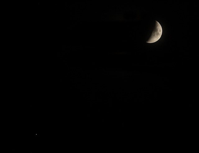 半月と木星6-s
