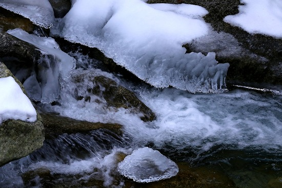 I氷の造形8-s