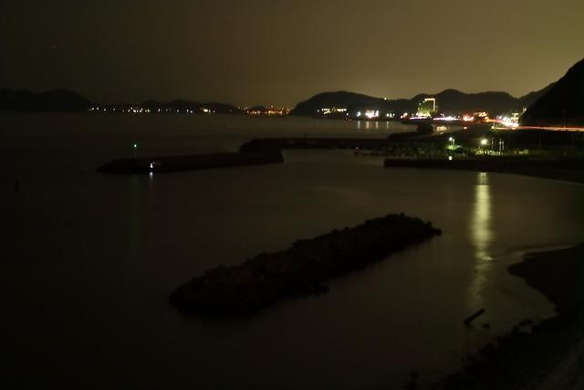 瀬戸内の夜-s
