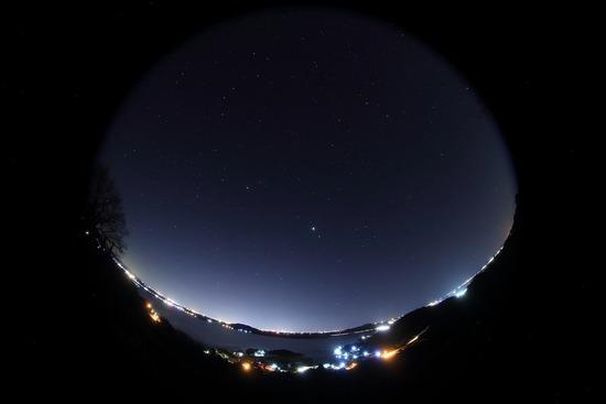浜名湖夜景1-s
