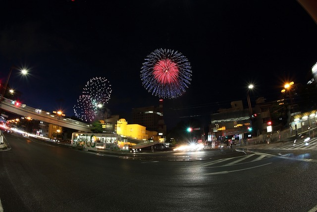 祇園祭9-s