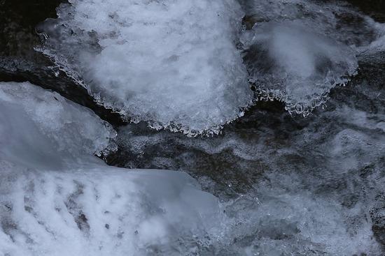 I氷の造形7-s
