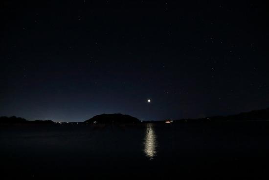 浜名湖の夜景8-s