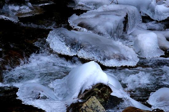 氷の造形13-s