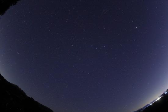 浜名湖夜景5-s