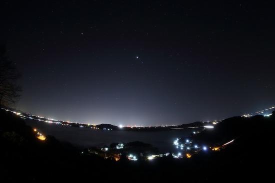 I浜名湖夜景3-s