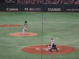 東京ドーム1829