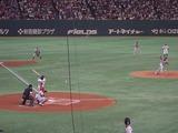 東京ドーム1805