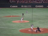 東京ドーム1828