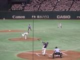 東京ドーム1787