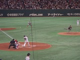 東京ドーム1807