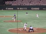 東京ドーム1789