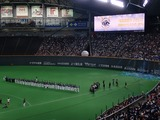 札幌121