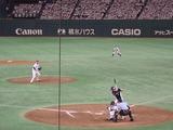 東京ドーム1793