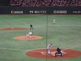 東京ドーム1824