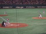 東京ドーム1806
