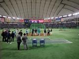 東京ドーム1798