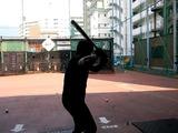 三萩野154