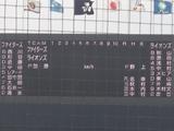 前橋敷島63