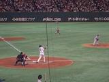 東京ドーム1810