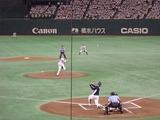 東京ドーム1786