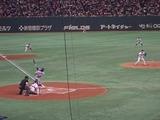 東京ドーム1804