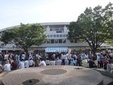 前橋敷島60