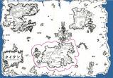 drawingTitan