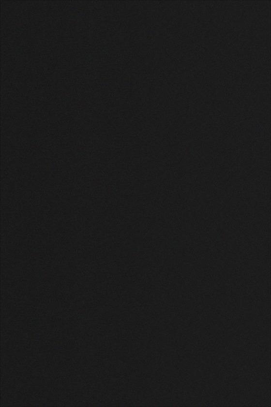 【P5】ペルソナヒロイン達の美麗なエロCG集!!!